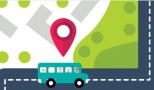 Le P'tit Bus, Immobilière Atlantic Aménagement