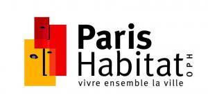 Paris Habitat rejoint la « Communauté EURHO-GR® »
