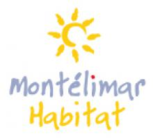La « Communauté EURHO-GR® » s'élargit: bienvenue à Montélimar Habitat !
