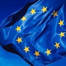 Le Parlement Européen souhaite une RSE plus forte et plus crédible.