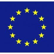 ERHIN: une nouvelle initiative européenne de promotion de la R.S.E. coordonnée par DELPHIS