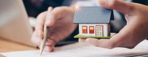 Assurance habitation sur mesure pour locataires du logement social