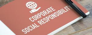 Responsabilité sociétale d'entreprise, reporting