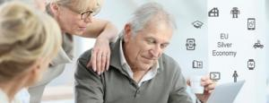 Bien-vieillir chez soi : orientations R&D soutenues par l'Union Européenne