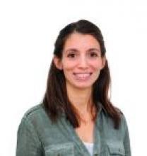 Fanny Jauriat, chef de projet Études & Recherche, CERQUAL Qualitel Certification