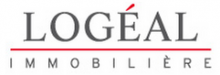LOGEAL IMMOBILIERE