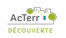 AcTerr® Decouverte Pour une première mesure d'impact territorial, by DELPHIS