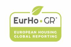 EurHo-GR European Housing Global Reporting by DELPHIS