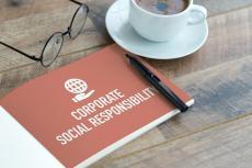 RSE Responsabilité sociétale Reporting